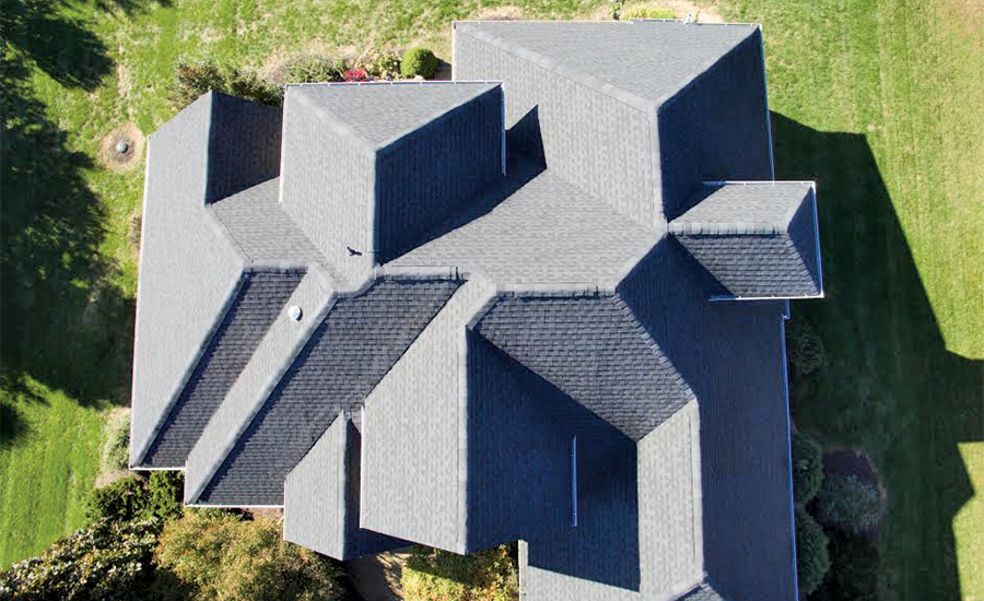 Contractor Profile Valley Roofing Inc 2019 06 19 Roofing Contractor