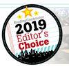 EditorsChoice2019.jpg