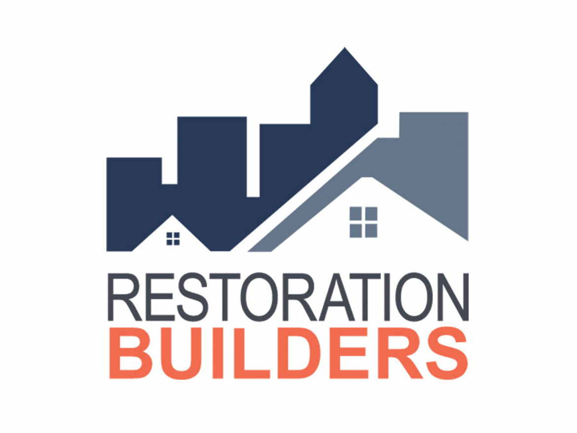 Making A Move Restoration Builders Shakes Up Industry 2020 02 10 Roofing Contractor