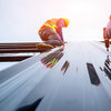 4 tools for roofing contractors