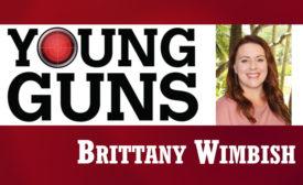 Brittany Wimbish