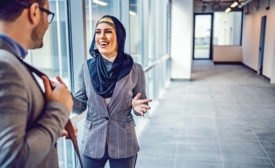 employee dress codes