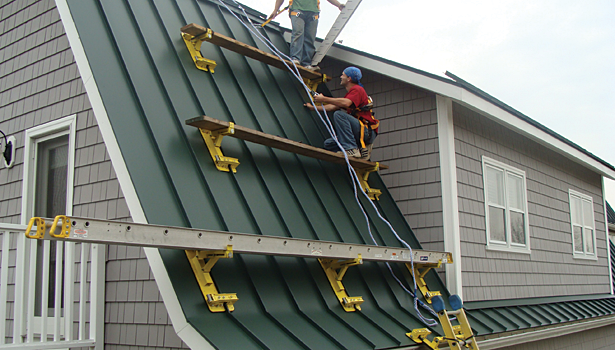 Editor S Choice 2012 04 04 Roofing Contractor