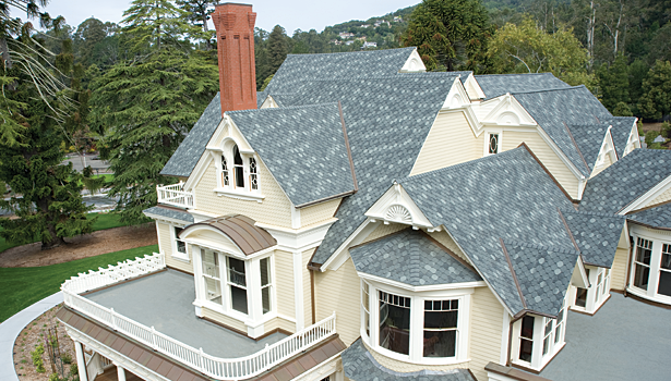 Product Focus Architectural Shingles 20130807 Roofing Contractor