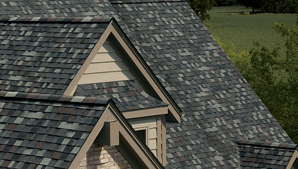 shingles architectural roofing colors corning owens focus designer malarkey duration legacy trudefinition collection