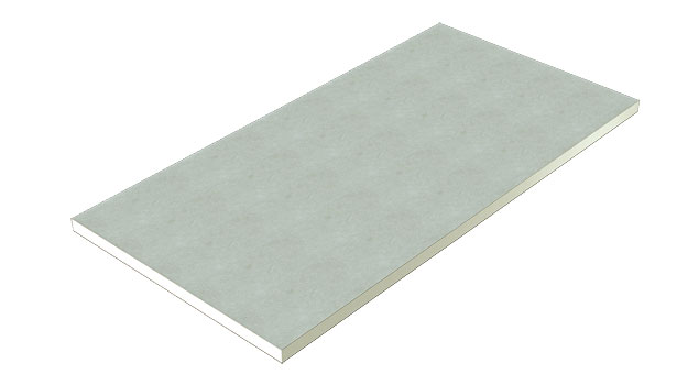 Product Focus Cover Boards 2013 12 04 Roofing Contractor
