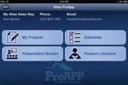 ProAPP