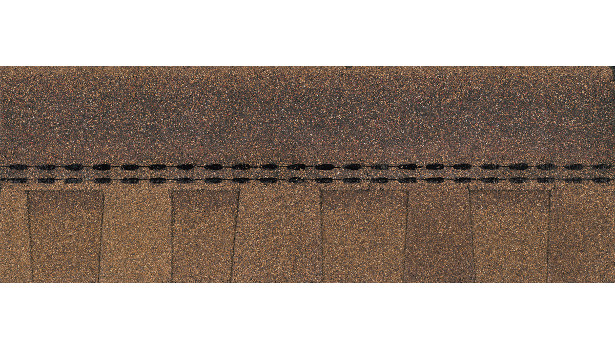 Shingle Technology That Is Hard To Miss 2013 07 15