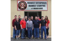 Midwest Enterprises