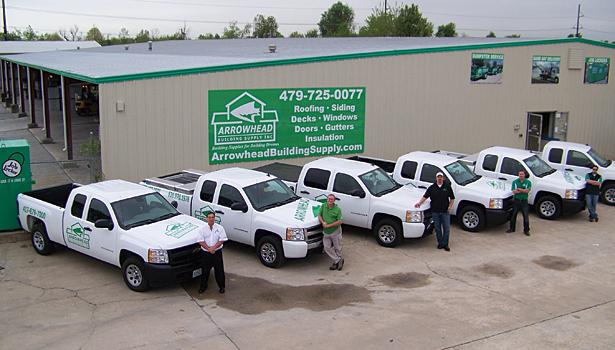 Independent Distributors 2012 07 05 Roofing Contractor