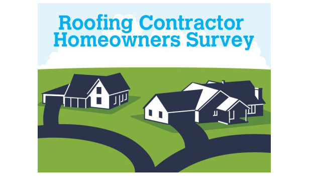 homeowners survey