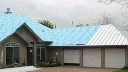 Focus On Underlayments 2012 06 04 Roofing Contractor