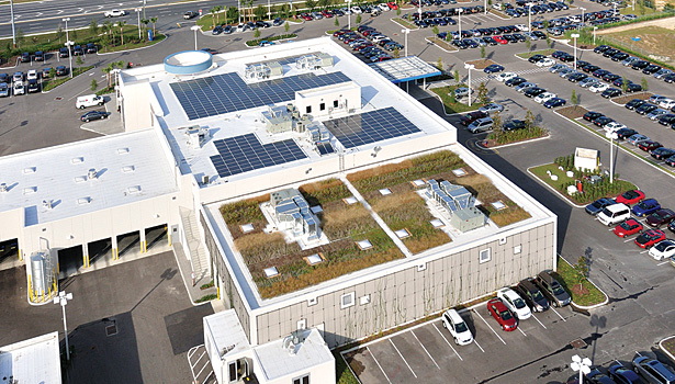 guidelines for photovoltaic installations up to 1000kw