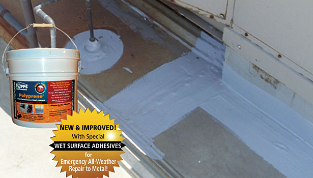 Product Focus Adhesives Amp Sealants 2013 11 12 Roofing