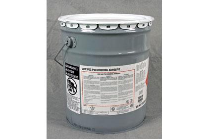 Low Voc Bonding Adhesive 2012 10 29 Roofing Contractor