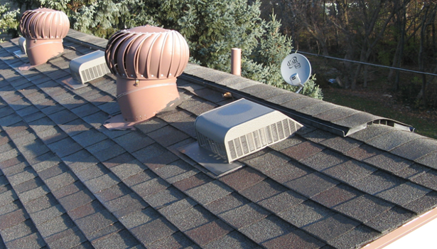 Attic Ventilation Airing It Out 2013 09 12 Roofing