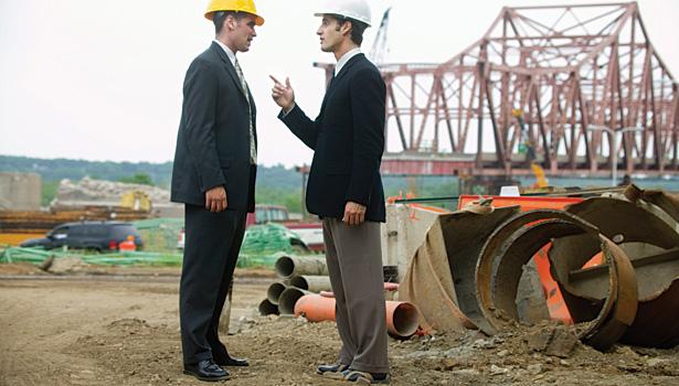 Employment Arbitration Agreements