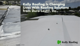 kelly-roofing-duro-last