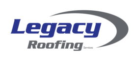 legacy-roofing-services-logo