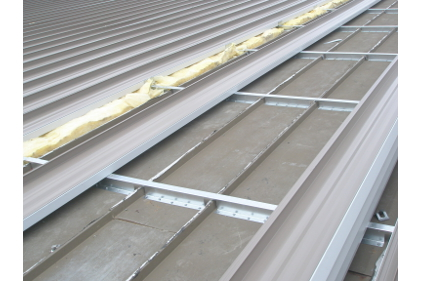 Mbci Now Offers Roof Hugger Retrofit Solutions 2013 09 24 Roofing Contractor