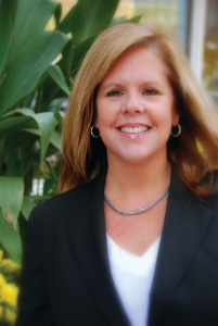 International Roofing Expo Names Tracy Garcia as Show Director