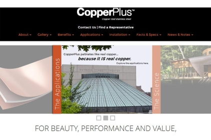 Feature_CopperPlus-Website.jpg