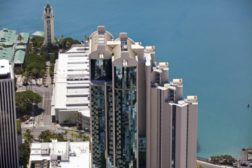 Commercial Roofing & Waterproofing Hawaii Top Job of the Year Awards