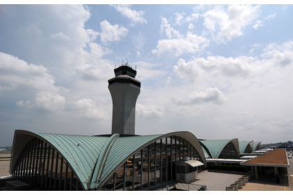 Feature_Roof-Line-at-St-Louis-Airport.jpg