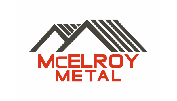 Mcelroy Metal Releases New Logo On 50th Anniversary 2013