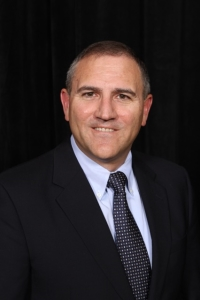 Firestone Building Products Names New Chief Operating