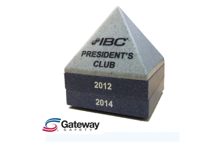 Feature_IBC-Award-PR-Image-12715.jpg