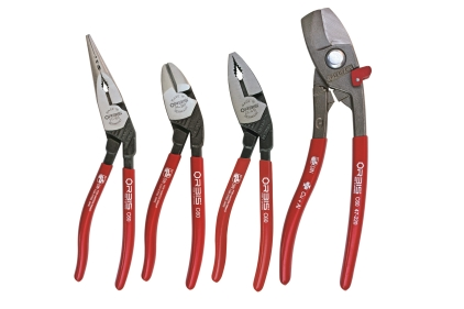 Feature_KNIPEX_Angled-Pliers-Set1.jpg