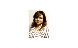D&D Roofing and Sheet Metal Julie Santoni purchasing manager