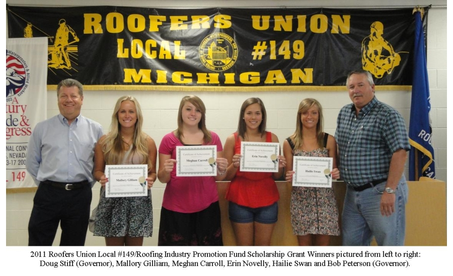 Scholarship-Winners.jpg