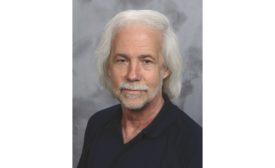 Tom Wills ABC Supply Ken Hendricks Award