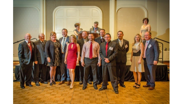 ntrca-awards-banquet-2015-board-lower-res.jpg