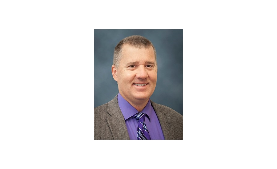 National Roofing Partners Welcomes New National Account Manager