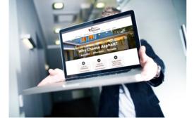 ARMA Website