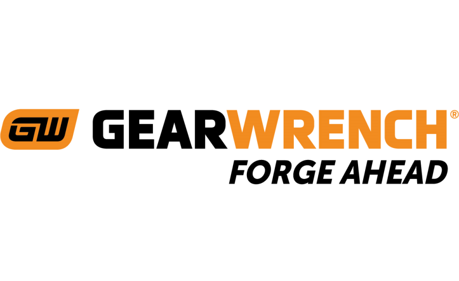 Gearwrench 174 Introduces New Brand Identity 2017 10 26
