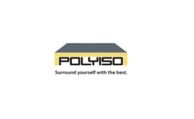 Polyiso