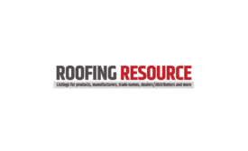 Roofing Resource