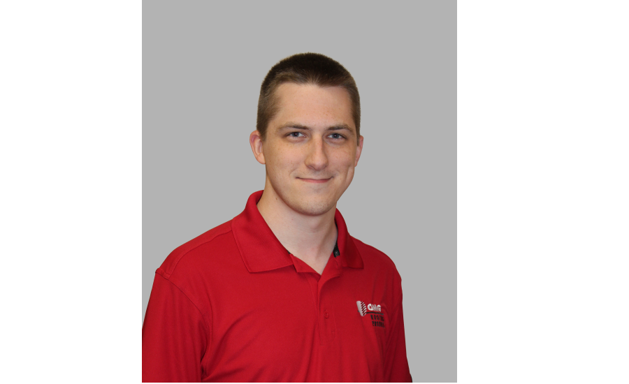 Omg Roofing Products Announces Leadership Changes 2017
