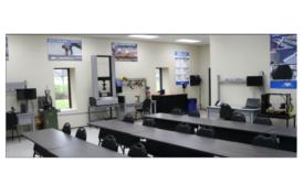 TFC Tech Center