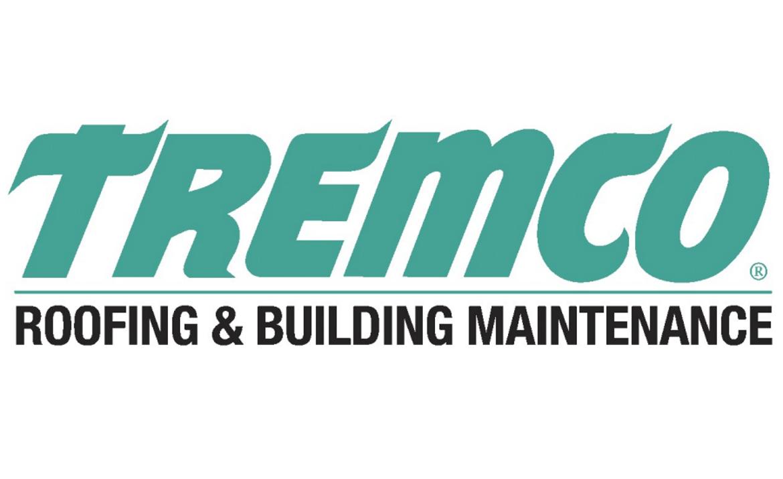 Tremco-Logo.png