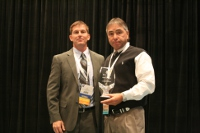 Midwest Roofing Contractors Association Presents Industry Awards body 1
