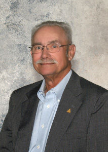 Obituary Dennis L Lee 2013 06 07 Roofing Contractor