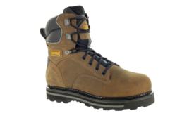 Fargo Boots