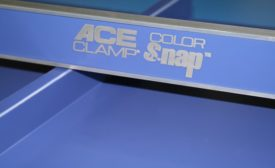 ace clamp