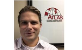 AtlasPromotion