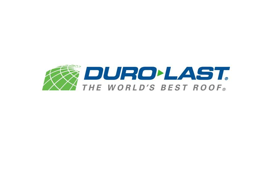 Duro Last Inc Earns Leading Sustainability Certification Epds